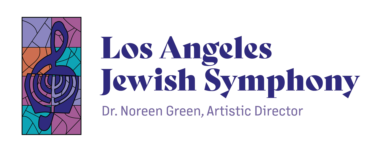 Los Angeles Jewish Symphony